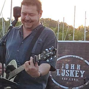 John Luskey