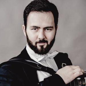 Nikola Djoric