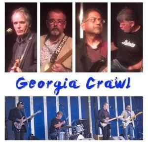 Georgia Crawl