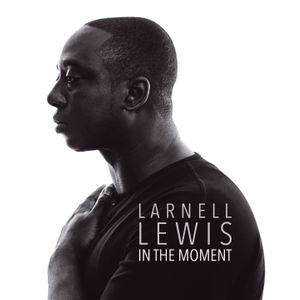 Larnell Lewis