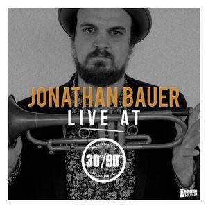 Jonathan Bauer Music