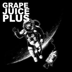 Barry Bennett Sounds / Grape Juice Plus