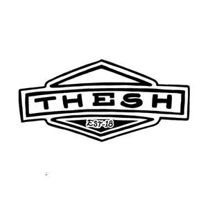 Thesh