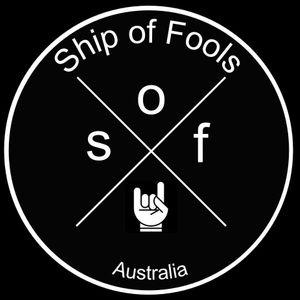 Ship of Fools Australia