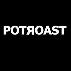 PotRoast