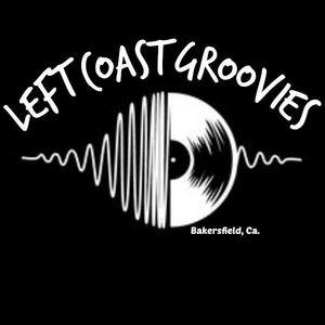 Left Coast Groovies