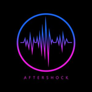 AftershockNJ