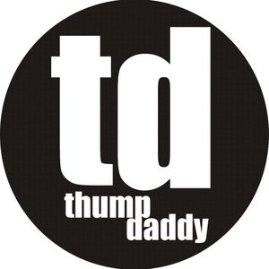 Thumpdaddymemphis