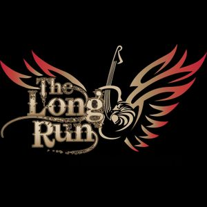 The Long Run Ultimate Eagles Tribute