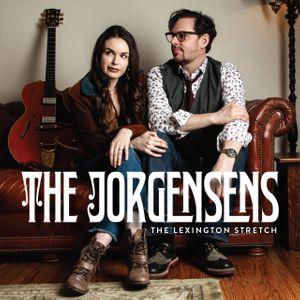 The Jorgensens