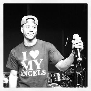 Trey Songz Fans