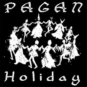 Pagan Holiday Official