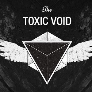 The Toxic Void
