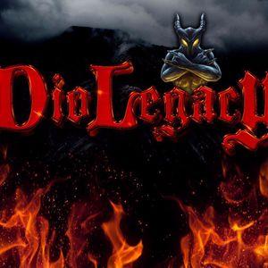 Diolegacy