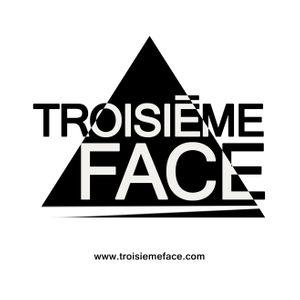 Troisième Face