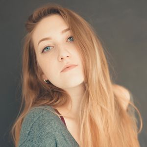 Madelyn Paquette Music