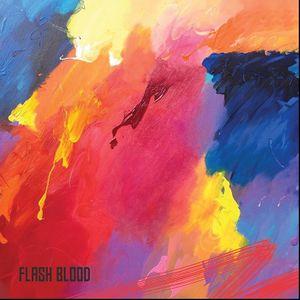 FlashBlood