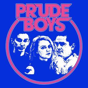 Prude Boys