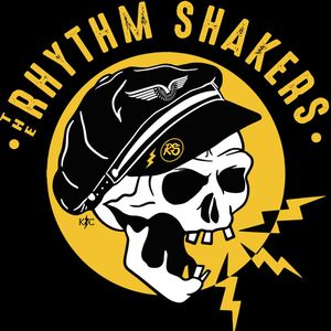 The Rhythm Shakers