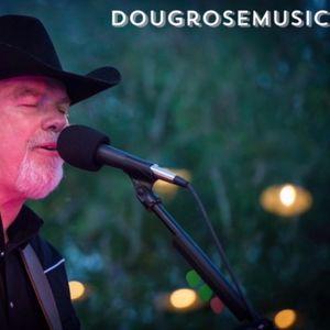 Doug Rose Music