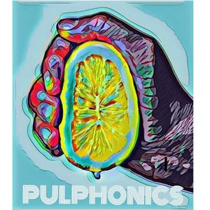 Pulphonics