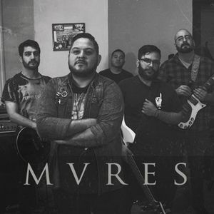 MVRES