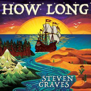 Steven Graves Band