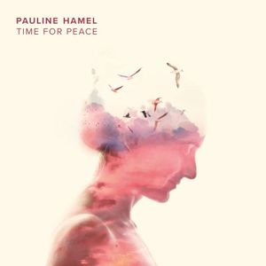 PAULINE HAMEL