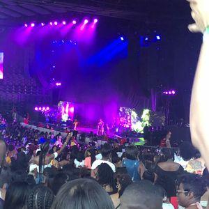 Chris Brown Tour Dates 2019 & Concert Tickets | Bandsintown