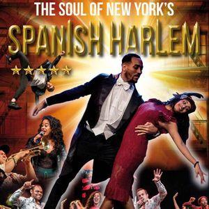 The Soul of New York's Spanish Harlem