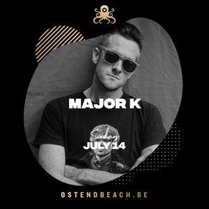 Major K