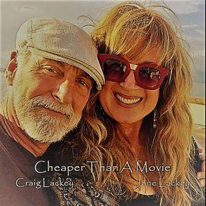 Cheaper Than A Movie