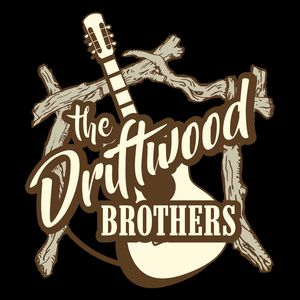 Driftwood Brothers