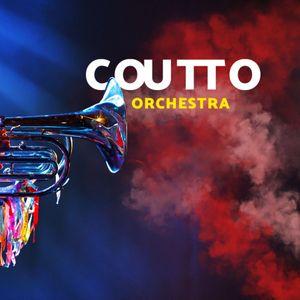 Coutto Orchestra