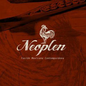 Neoplen