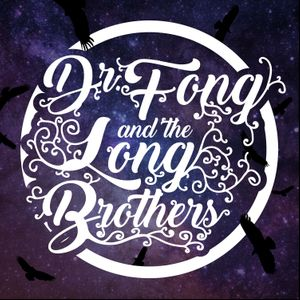 Dr. Fong and the Long Brothers