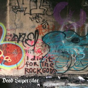 Dead Superstar