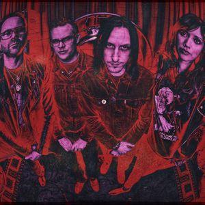 Hippie Death Cult
