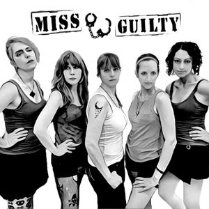 Miss Guilty