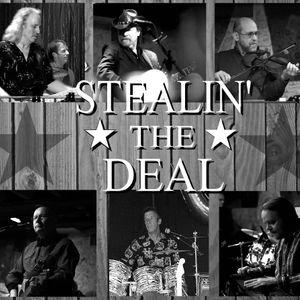 Stealin' the Deal