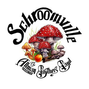 Schroomville-A Tribute to The Allman Brothers Band