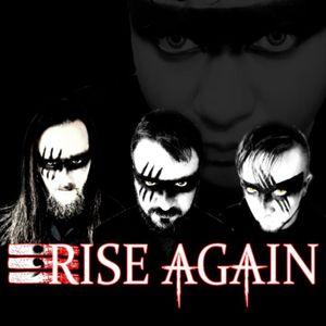 Rise Again ICT