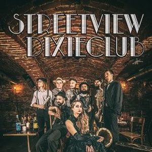 Streetview Dixieclub