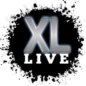 XL Live