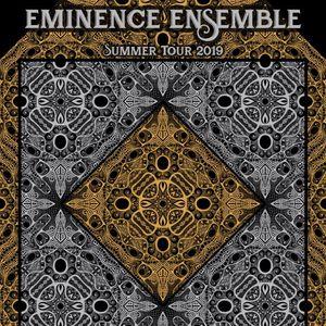 Eminence Ensemble