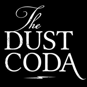 The Dust Coda