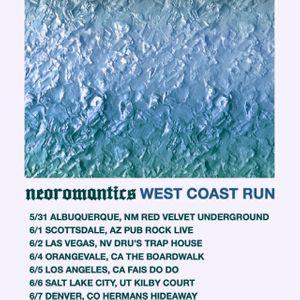 NeoRomantics