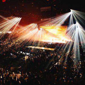 Hillsong United Tour Dates 2019 & Concert Tickets | Bandsintown