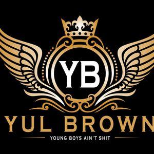 YUL BROWN