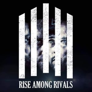 Rise Among Rivals